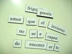 imanes-poesia3